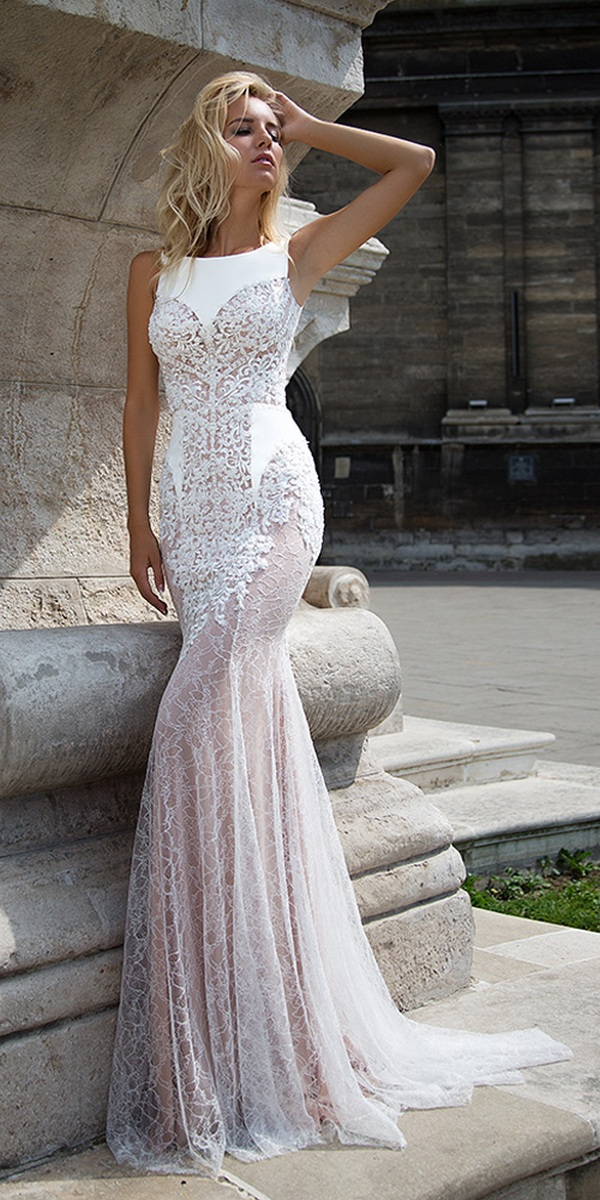 Oksana-Mukha-Wedding-Dresses-2017-Aria
