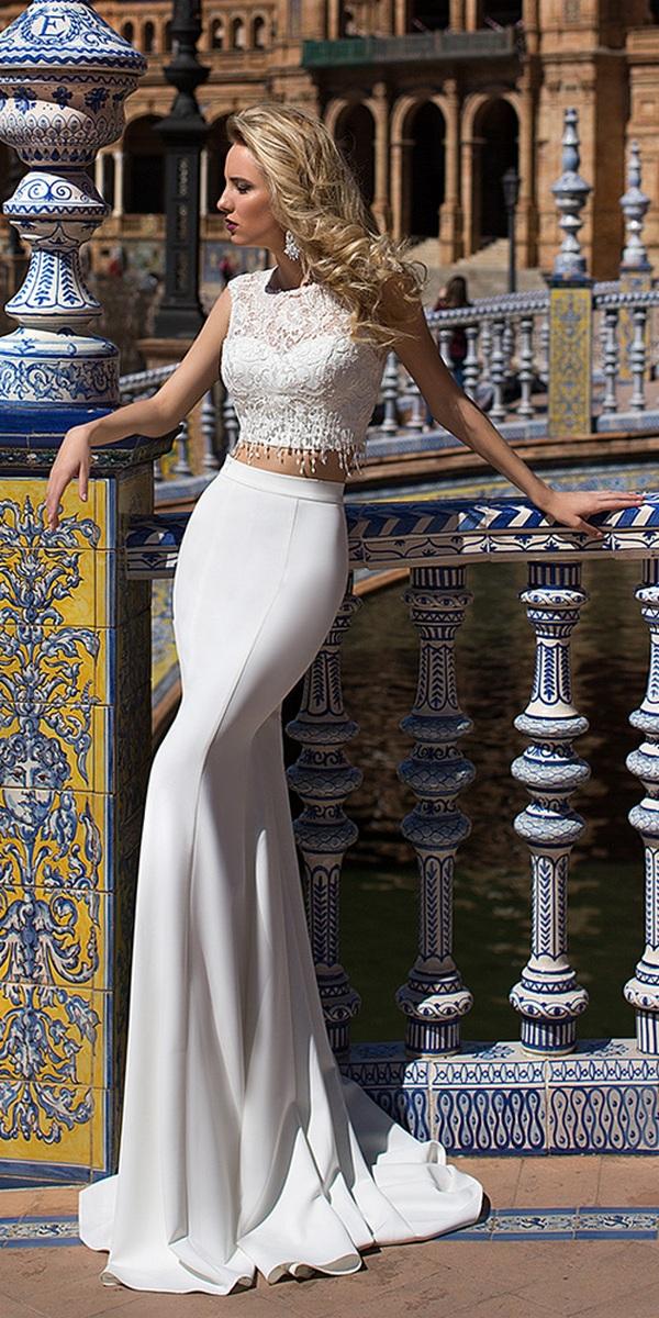 Oksana-Mukha-Wedding-Dresses-2017-Bellamy