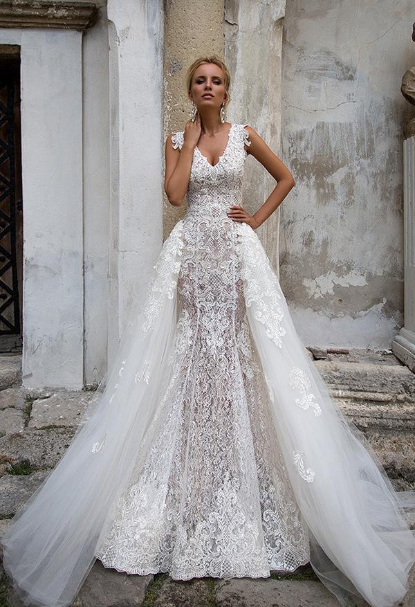 Oksana-Mukha-Wedding-Dresses-2017-Blessing-1