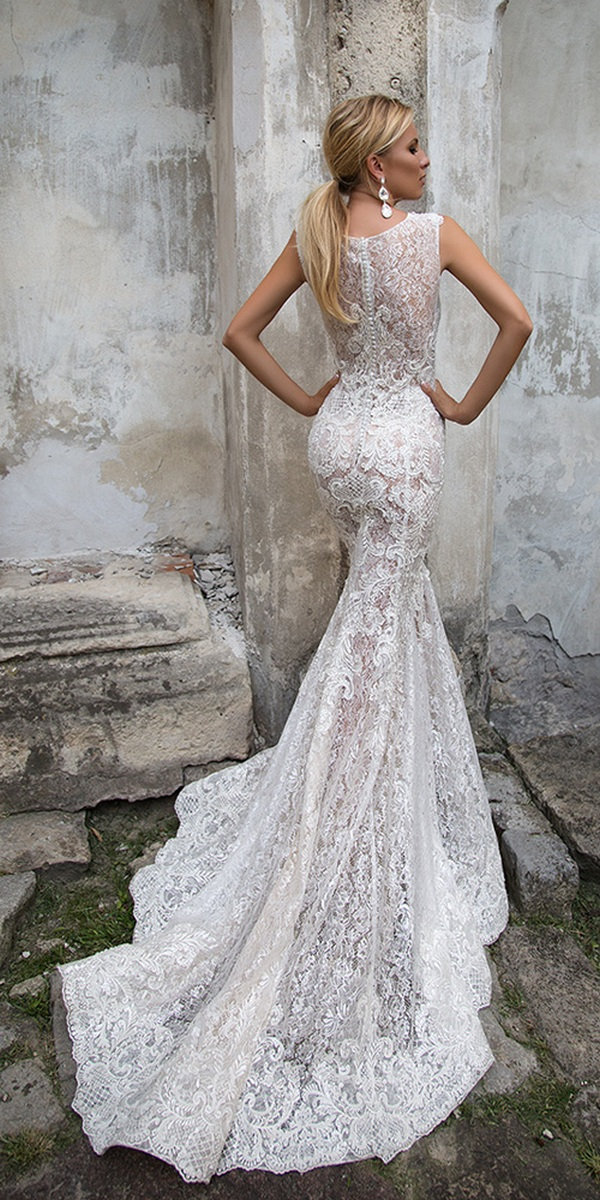 Oksana-Mukha-Wedding-Dresses-2017-Blessing-2