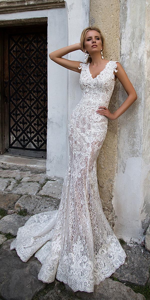 Oksana-Mukha-Wedding-Dresses-2017-Blessing