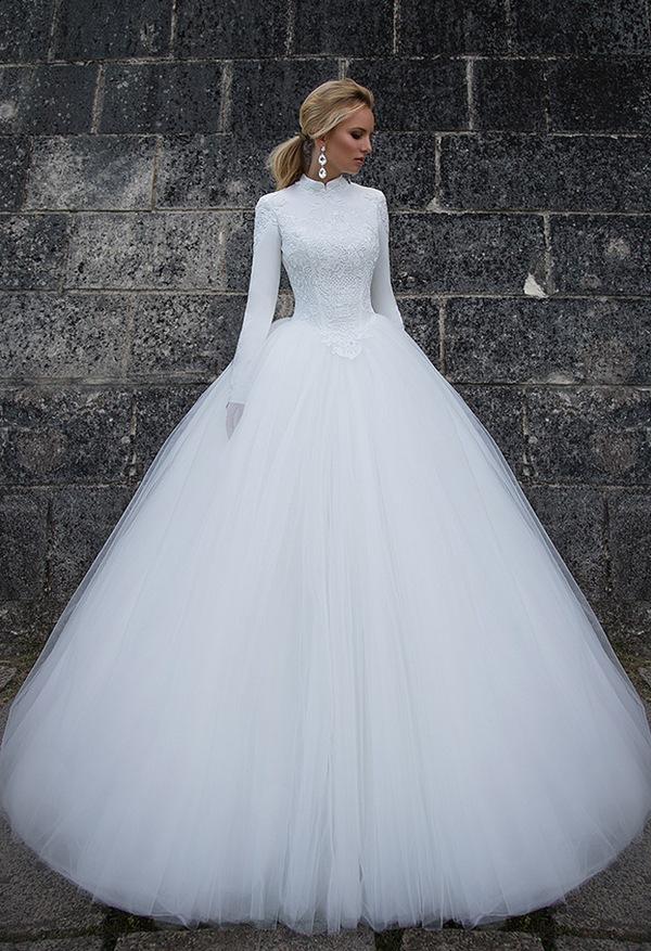 Oksana-Mukha-Wedding-Dresses-2017-Caila
