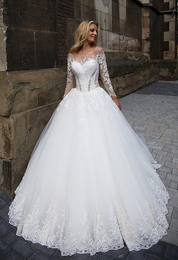 Oksana-Mukha-Wedding-Dresses-2017-Cataleya-1