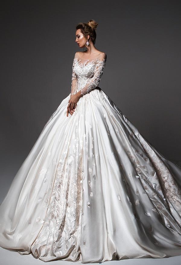 Oksana-Mukha-Wedding-Dresses-2017-Cataleya