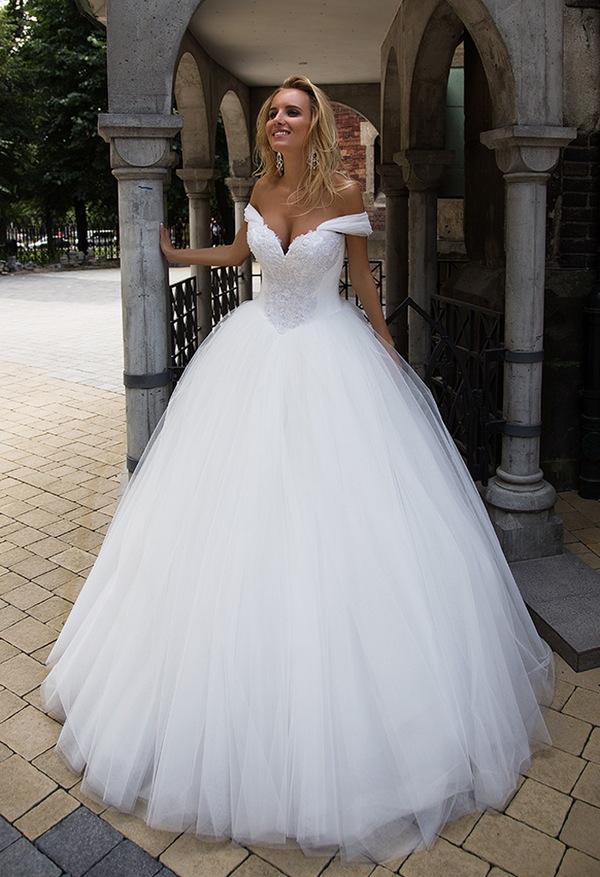 Oksana-Mukha-Wedding-Dresses-2017-Cecilia