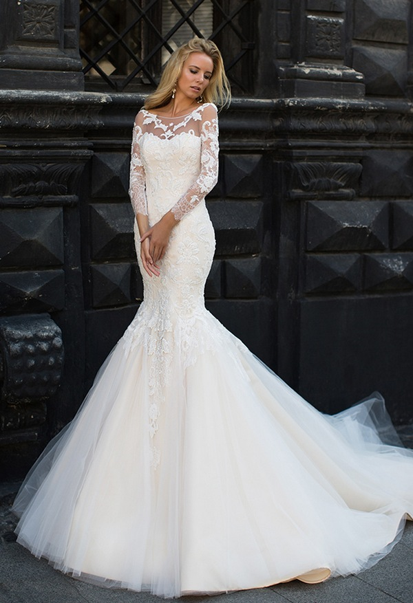 Oksana-Mukha-Wedding-Dresses-2017-Diana