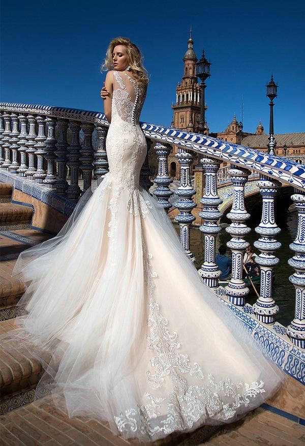 Oksana-Mukha-Wedding-Dresses-2017-Esperansa