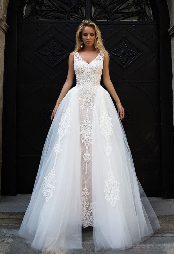 Oksana-Mukha-Wedding-Dresses-2017-Evita