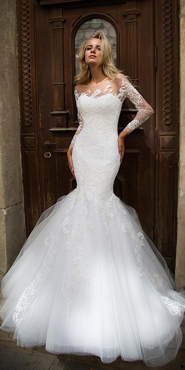 Oksana-Mukha-Wedding-Dresses-2017-Fabien