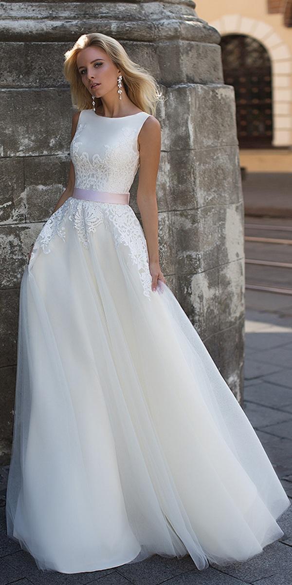 Oksana-Mukha-Wedding-Dresses-2017-Glory