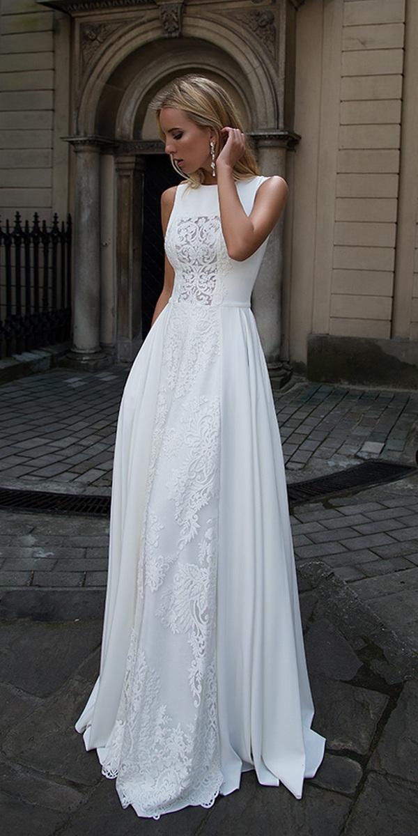 Oksana-Mukha-Wedding-Dresses-2017-Heaven