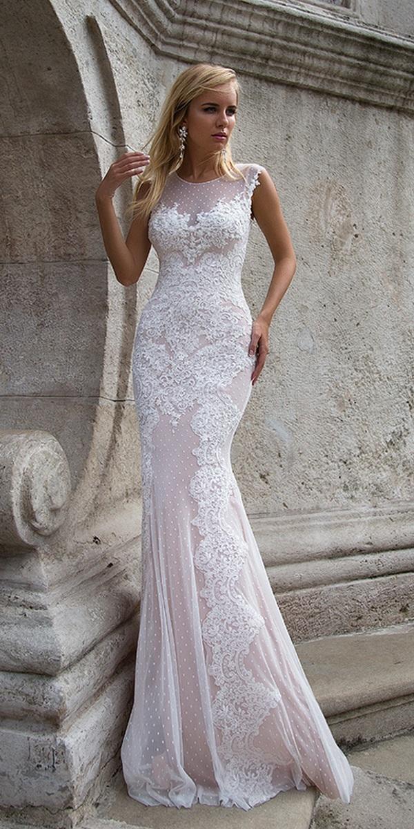 Oksana-Mukha-Wedding-Dresses-2017-Helen