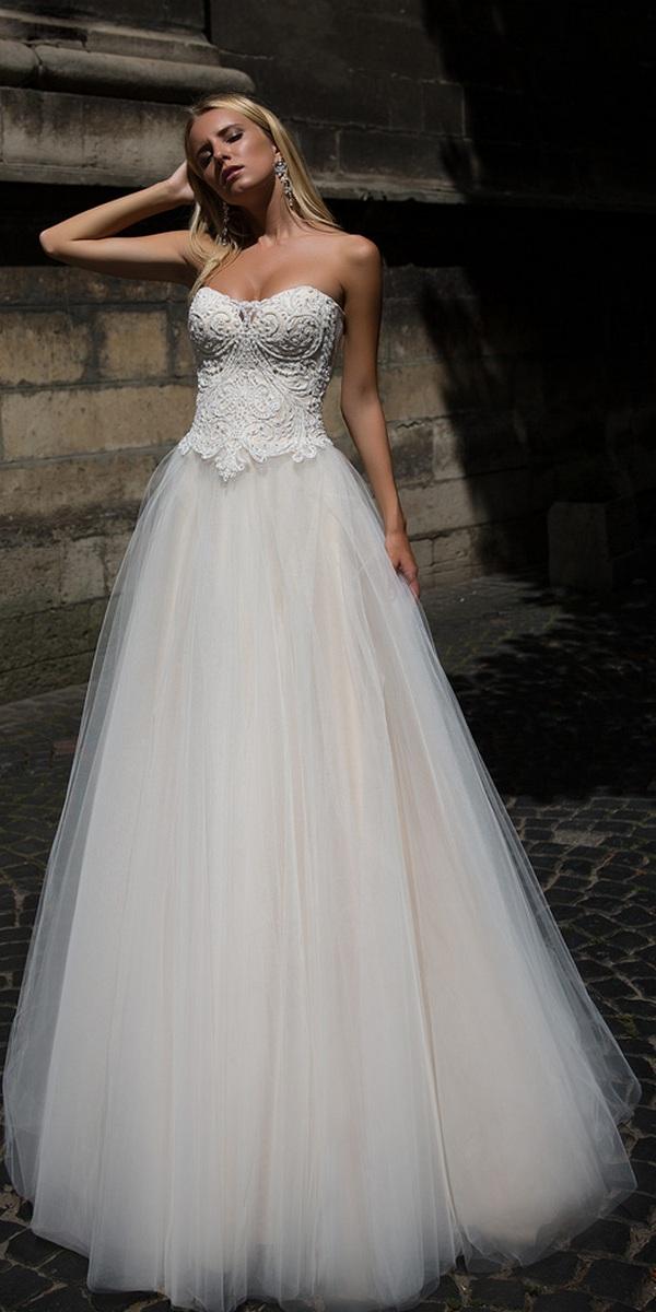 Oksana-Mukha-Wedding-Dresses-2017-Juliana-1