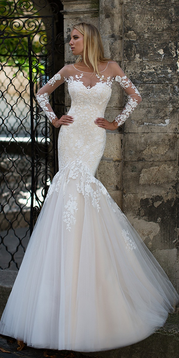Oksana-Mukha-Wedding-Dresses-2017-Katerina