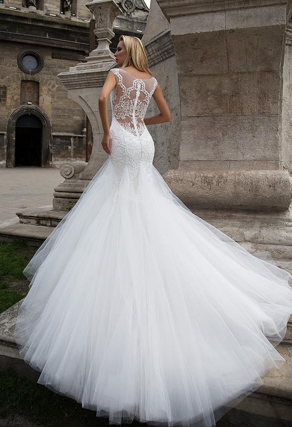 Oksana-Mukha-Wedding-Dresses-2017-Lisbeth-1