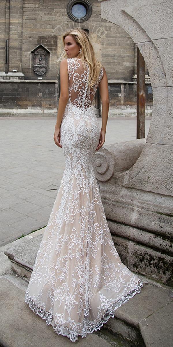 Oksana-Mukha-Wedding-Dresses-2017-Louise-1