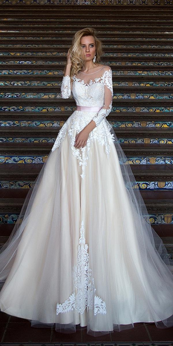 Oksana-Mukha-Wedding-Dresses-2017-Mirey
