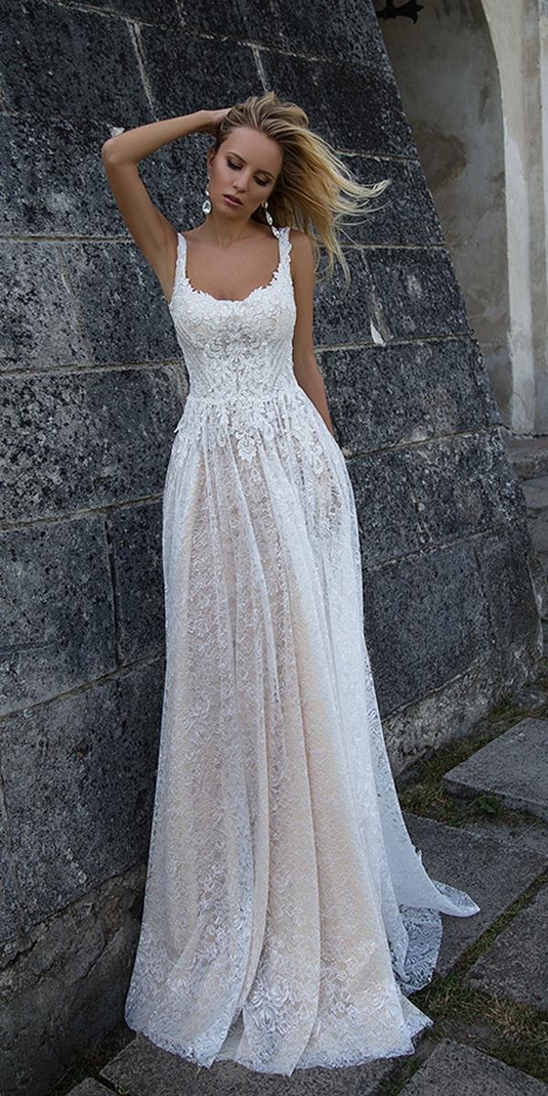 Oksana-Mukha-Wedding-Dresses-2017-Penelope