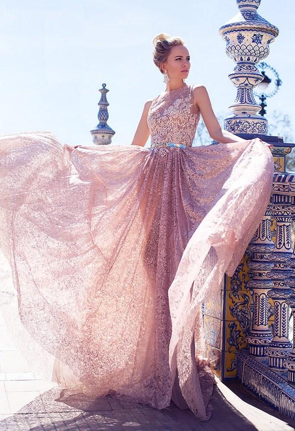 Oksana-Mukha-Wedding-Dresses-2017-Seville