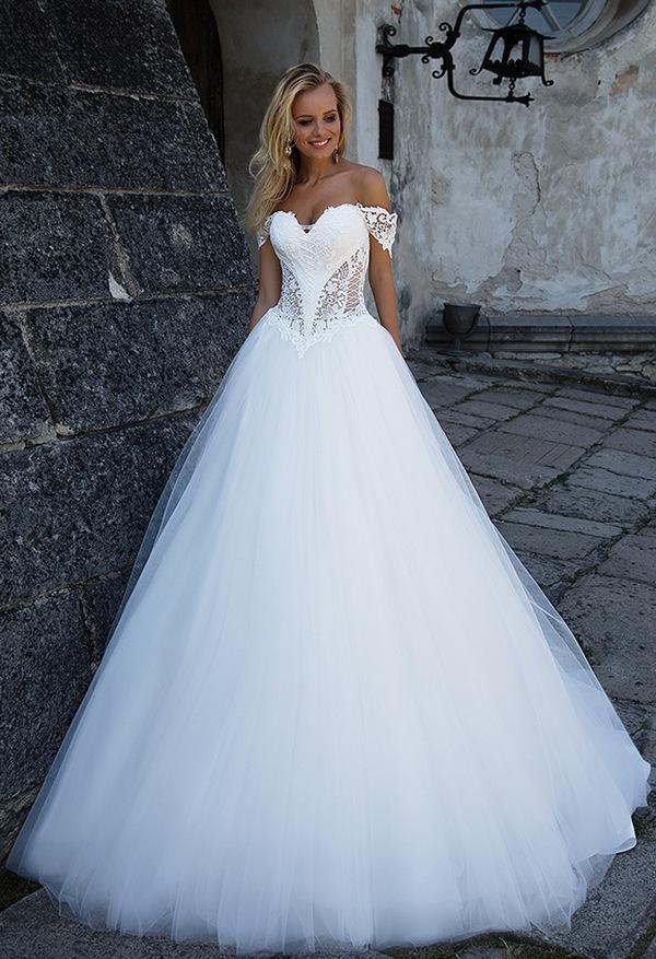 Oksana-Mukha-Wedding-Dresses-2017-Shelley