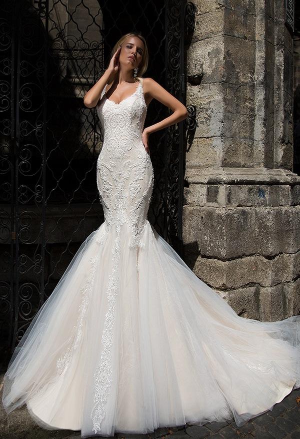 Oksana-Mukha-Wedding-Dresses-2017-Sierra