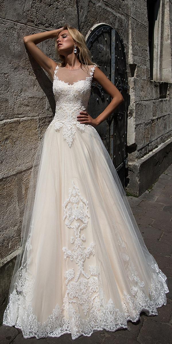 Oksana-Mukha-Wedding-Dresses-2017-Veronica