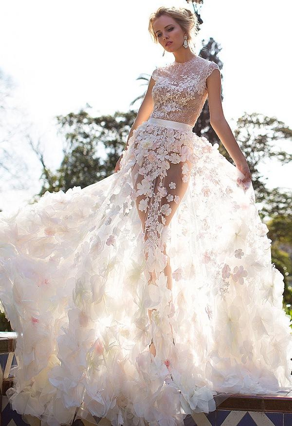 Oksana-Mukha-Wedding-Dresses-2017-bellarose-1