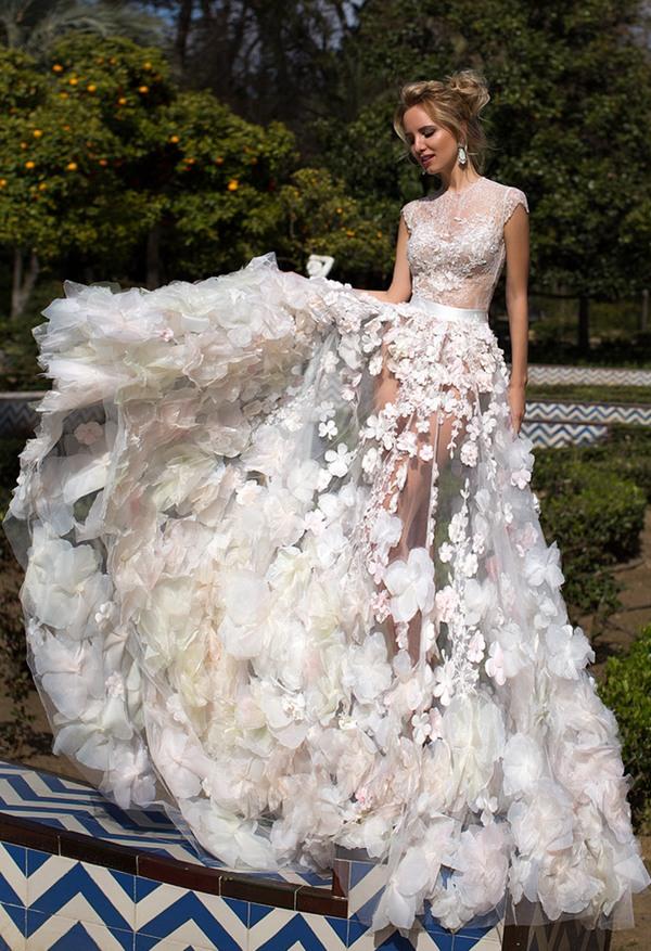 Oksana-Mukha-Wedding-Dresses-2017-bellarose