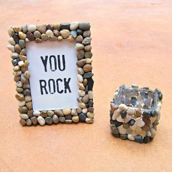 River-Rocks-16-The-ART-In-LIFE