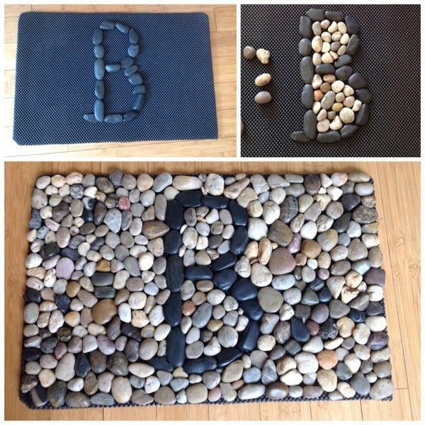 River-Rocks-17-The-ART-In-LIFE