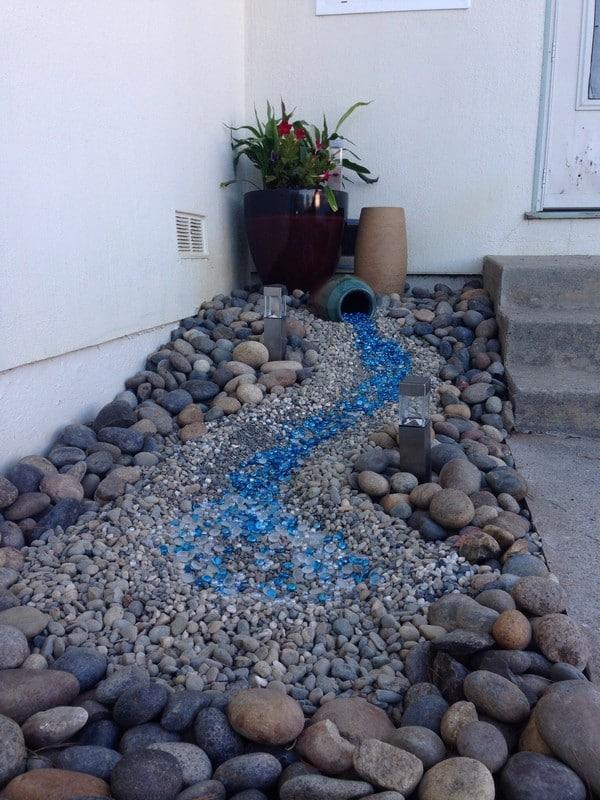 River-Rocks-7-The-ART-In-LIFE-1