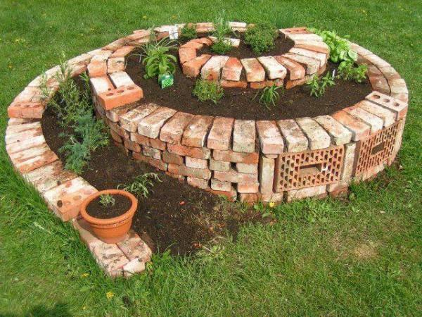 Spiral-Garden-12-The-ART-In-LIFE
