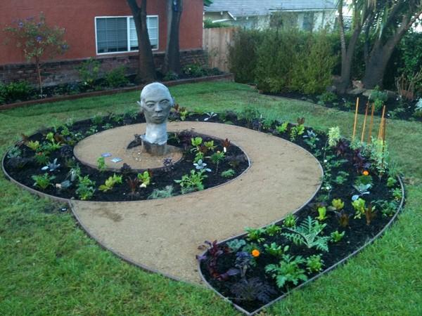 Spiral-Garden-13-The-ART-In-LIFE
