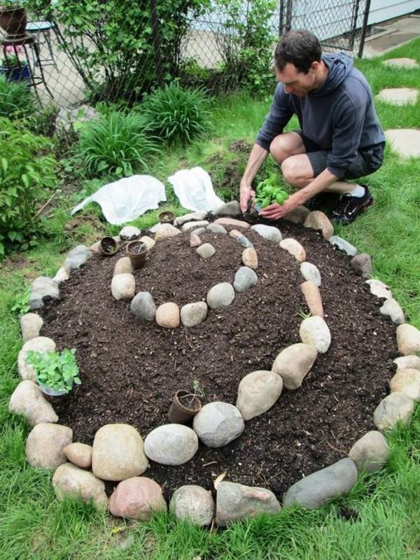 Spiral-Garden-2-The-ART-In-LIFE