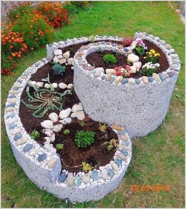 Spiral-Garden-3-The-ART-In-LIFE