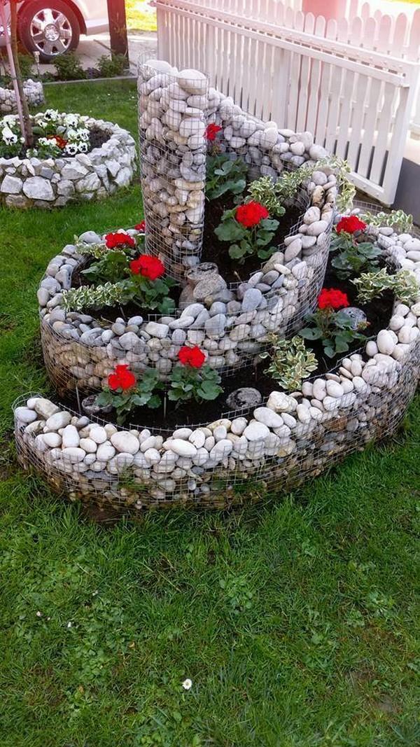 Spiral-Garden-4-The-ART-In-LIFE