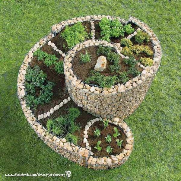 Spiral-Garden-5-The-ART-In-LIFE