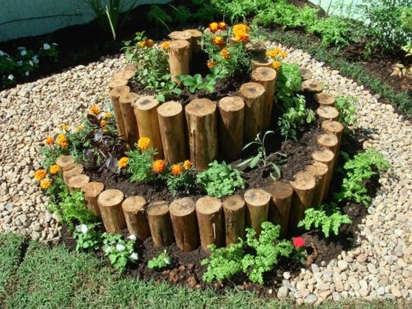 Spiral-Garden-7-The-ART-In-LIFE
