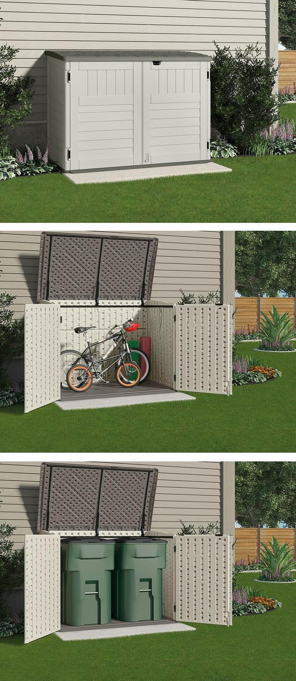Storage-Shed-1-The-ART-In-LIFE- (2)