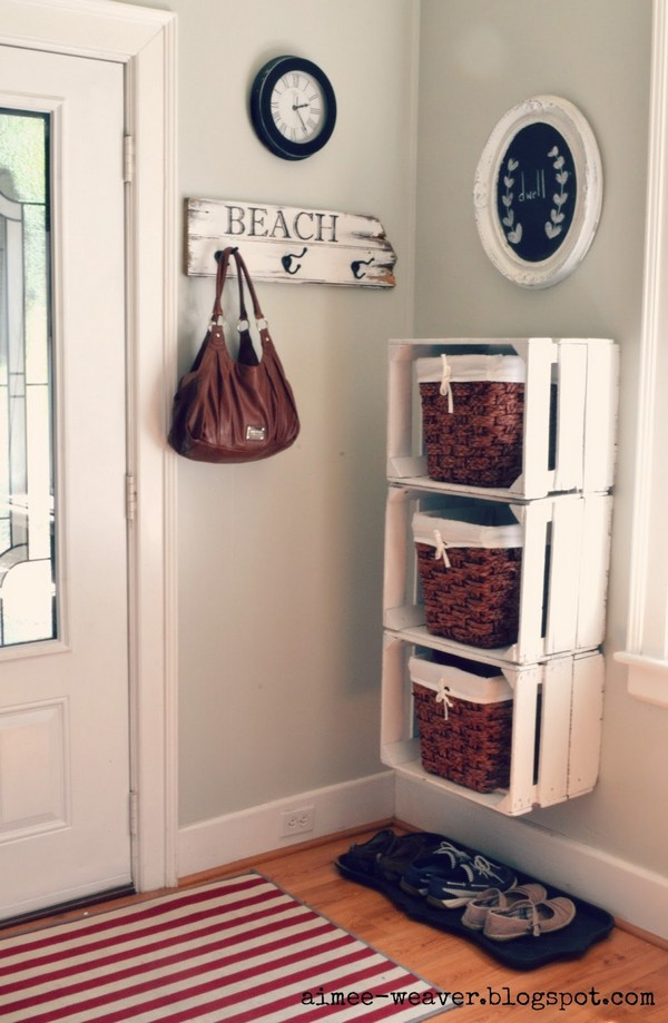 Wooden-Crates-10-The-ART-In-LIFE