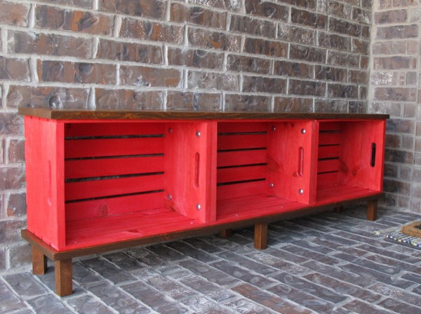 Wooden-Crates-11-The-ART-In-LIFE