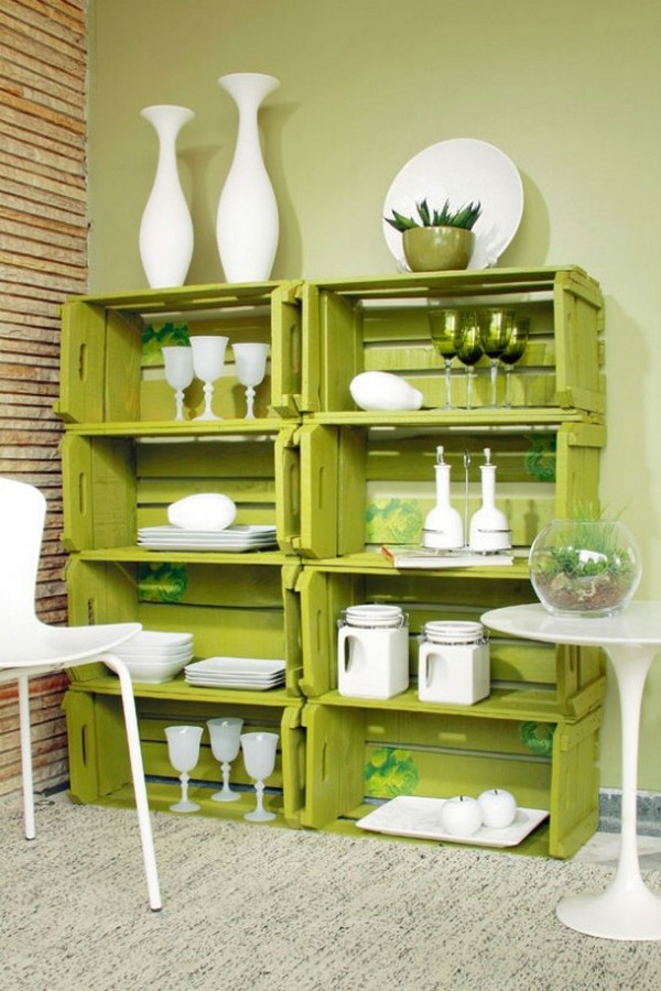 Wooden-Crates-12-The-ART-In-LIFE