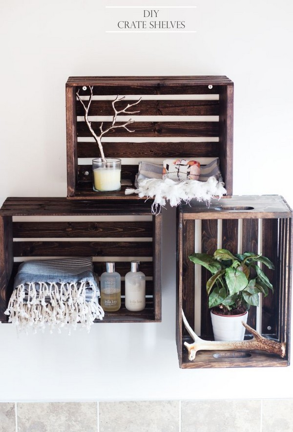 Wooden-Crates-13-The-ART-In-LIFE