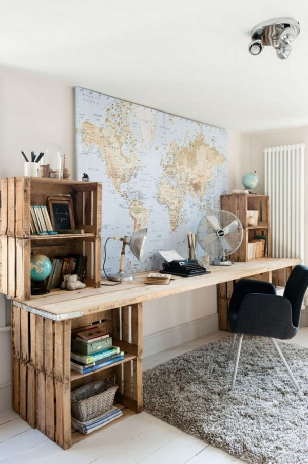 Wooden-Crates-15-The-ART-In-LIFE