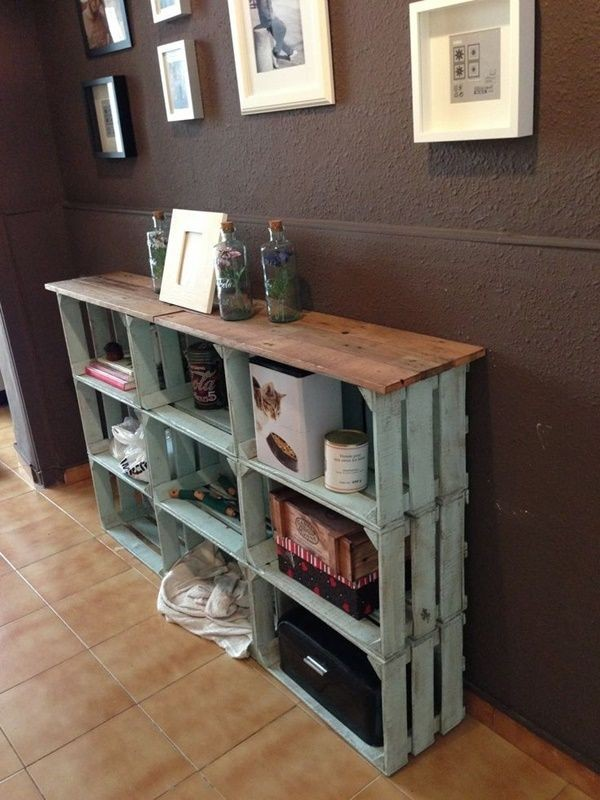 Wooden-Crates-17-The-ART-In-LIFE