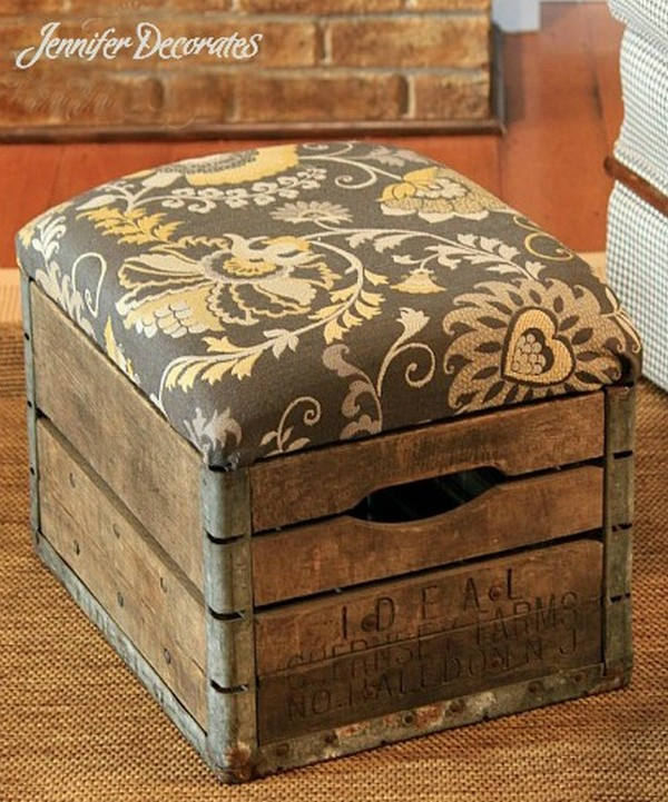 Wooden-Crates-2-The-ART-In-LIFE