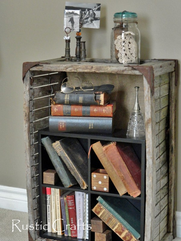 Wooden-Crates-4-The-ART-In-LIFE