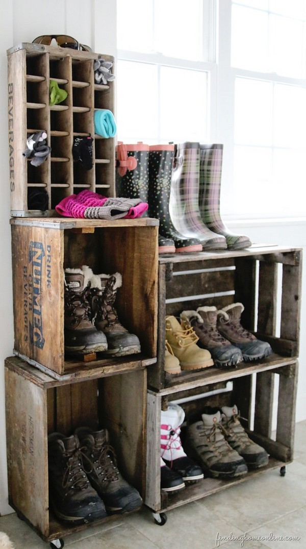 Wooden-Crates-5-The-ART-In-LIFE