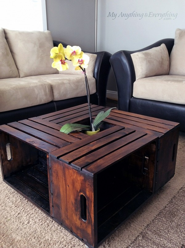 Wooden-Crates-7-The-ART-In-LIFE