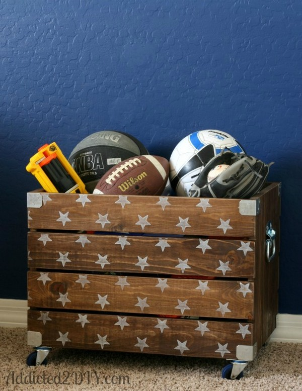 Wooden-Crates-9-The-ART-In-LIFE